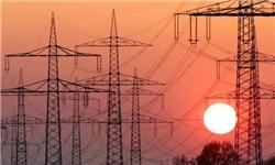 صادرات برق تاجیکستان به افغانستان و قرقیزستان متوقف شد