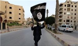 ایتالیا 64 مظنون به ارتباط با داعش را اخراج کرد