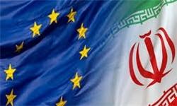 جایگاه شرکت تکعضو در حقوق ایران و اتحادیۀ اروپا