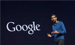 گوگل در اندیشه رقابت با تلگرام و واتس آپ