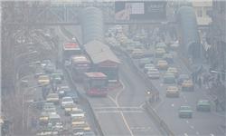 هوای آلوده ضریب هوشی کودکان را کاهش میدهد