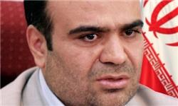 جزئیات آخرین آمار ثبتنام داوطلبان مجلس شورای اسلامی و مجلس خبرگان در تهران