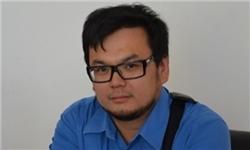 «امنیت» حلقه مفقوده در «تاپی»؛ چالشی که امیدی به رفع آن نیست