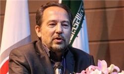 لزوم فرهنگ سازی برای اهدای پلاکت و پلاسما/ مصرف پلاکت در ایران رو به افزایش است
