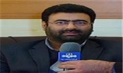 فعالیت 3900 نفر عوامل اجرایی و نظارتی در انتخابات اسفند ماه