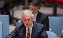 شورای امنیت سازمان ملل تحریمهای طالبان را تمدید کرد