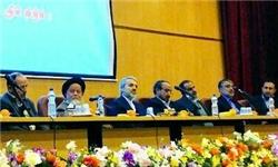 دولت زنجیر سنگین تحریم را از پای ملت ایران باز کرد