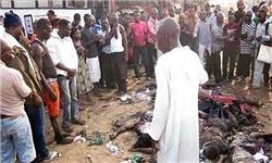 بوکوحرام ۳۰ نفر را در شمال نیجریه کشت