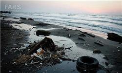ضرورت تزریق همت همگانی به رگهای منابع طبیعی/ تهدید زیرپوستی زباله بر سلامت مردم