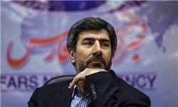 تکذیب ادعای انتشار مقالات از سوی دانشمندان ایرانی در nature/ رد پای عناصر ضدانقلابی