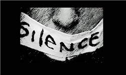 بررسی روابط جو سکوت، احساس امنیت روانی و رفتار سکوت کارکنان