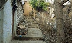 سند راهبردی توسعه روستایی قزوین رونمایی شد