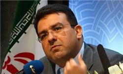 الزام غیرقانونی صادرکنندگان به پیمانسپاری ارزی