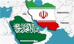 بلومبرگ: حالا ایران دست بالا را در جنگ نفتی با عربستان دارد