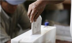موانع انتخاب صحیح در انتخابات