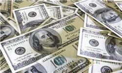 تصمیم فدرال رزرو بر اجرای سیاست پولی انقباضی