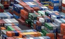 مخالفت آمریکا با الحاق ایران به سازمان تجارت جهانی صحت ندارد