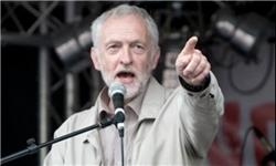 رهبر اپوزیسیون انگلیس خواستار مذاکره با آرژانتین درباره جزایر «مالویناس» شد