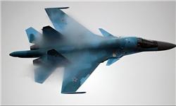 بیانیه ائتلاف تروریستی «هیئة تحریر الشام» درباره خلبان روسی