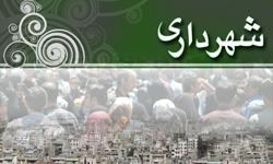 تلاشی برای ایجاد درآمد پایدار در شهرداری همدان دیده نمیشود