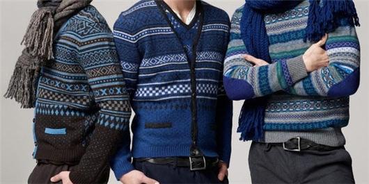 ورود قانونی و بیضابطه برندهای خارجی پوشاک/ ۴۰ درصد کارگاههای تولید پوشاک تعطیل شدند