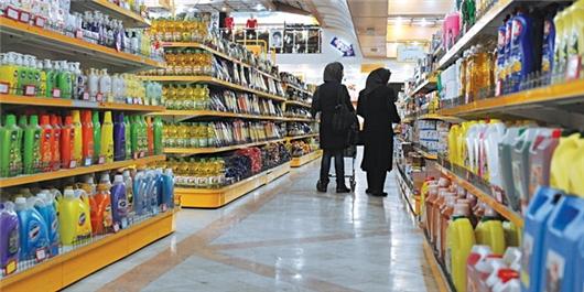 کالای بدون برچسب قیمت قبل از دستور وزیر تولید شده است/ دستور جدید وزیر دیر اعلام شد