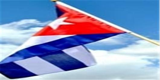 دولت آمریکا تحریمها علیه کوبا را سختتر کرد