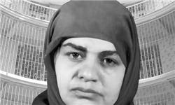 حرام با حرام اصلاح نمیشود/ مشکل فرهنگ با نوشتن «مرگ بر بدحجاب» حل نمیشود