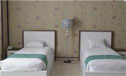 9 هتل در همدان در حال بهرهبرداری است/ اعطای 7 مجوز ساخت هتل