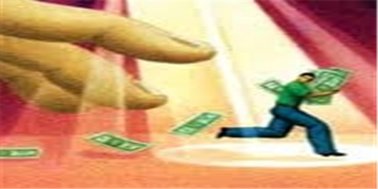 حلقه مفقوده شفافیت نظام ارزی کجاست/ معطلی سه ساله قانون مالیاتها بستر التهاب بازار