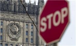مسکو: به اجرای کامل تحریمهای سازمان ملل علیه پیونگیانگ متعهدیم
