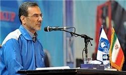 ایدم و چرخشگر از تامینکنندگان قطعات ایران خودرو دیزل هستند