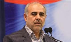 پذیرایی از 20 هزار زائر در اربعین توسط همدانیها در عراق