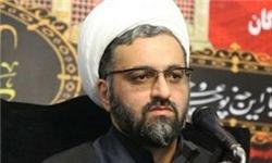 رهبری را محدود به جناح نمیدانیم/اقتصاد مبتنی بر ربا سنخیتی با اقتصاد اسلامی ندارد/بنده مواضعم کاملاً مشخص است