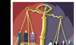 شاخص های کیفی عدالت از دیدگاه قرآن کریم