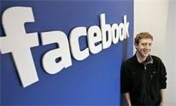 افشای پاکسازی پیامهای شخصی زاکربرگ توسط فیسبوک