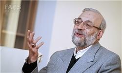 مشی امام در تعامل با علما، بسیار حساب شده بود