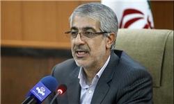 ایجاد منطقه آزاد تجاری در بهشهر مشکل بیکاری را حل میکند