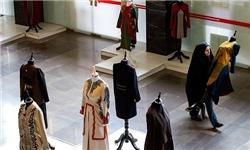 نخستین جشنواره مد و لباس استان یزد آغاز شد