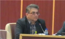 تصویب راهاندازی بخش ایزوله تنفسی در بیمارستانهای دولتی گلستان