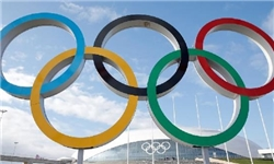 300 ست از لباس کاروان ایران در المپیک ریو وارد کشور شد