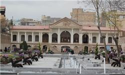 میزبان مهمان میزبان / دورهمی آذربایجانیها برای افزایش گردشگر