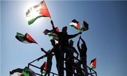 اعتصاب عمومی در سرتاسر اراضی اشغالی 48 به مناسبت روز «زمین»
