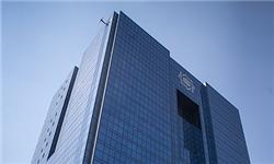 مشکلات شبکه بانکی کهگیلویه و بویراحمد بررسی میشود