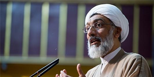 زندان اوین بازداشتگاه موقت پایتخت میشود/ پیگیری انتقال زندانها به خارج از شهر