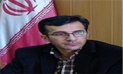 تمدید مهلت ثبتنام در سمپوزیوم روابط عمومی استان اردبیل