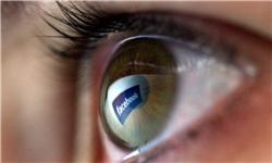 تعلیق حساب کاربری یک روزنامهنگار افشاگر اروپایی در فیس بوک