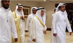عربستان مذاکرات دوحه را به شکست کشاند/ انتظار ریاض برای امتیازگیری از ایران
