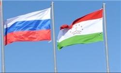 همکاریهای روسیه و تاجیکستان در صنعت نساجی افزایش مییابد