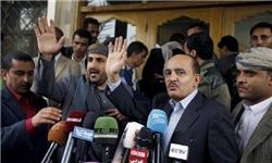 طرح جدید انصارالله برای پایان دادن به بحران یمن